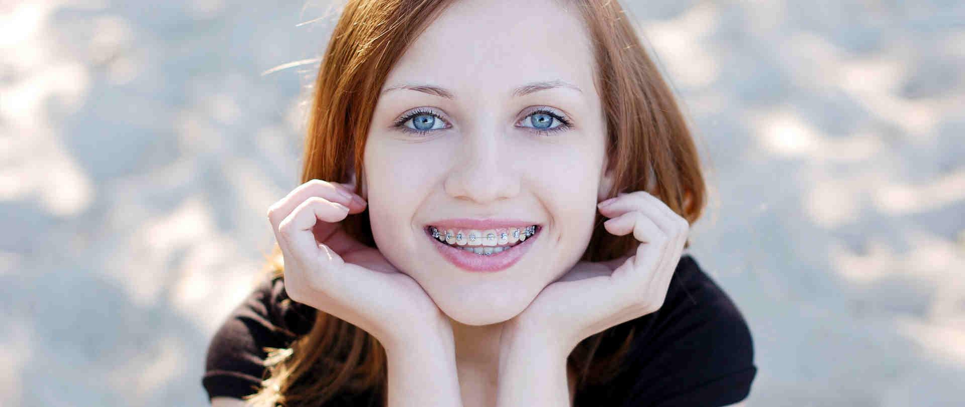 Orthodontist Santa Clarita CA