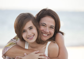 Salmassian Orthodontics Valencia, CA - Are Braces safe?