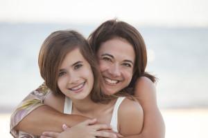 Salmassian Orthodontics Valencia, CA - Are Braces safe?