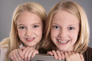 Braces and Cosmetic Alternatives - Salmassian Orthodontics Valencia, CA