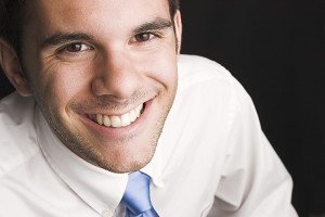 Braces and Adults - Salmassian Orthodontics Valencia, CA