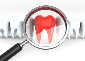 Does my insurance cover orthodontic treatment and Invisalign