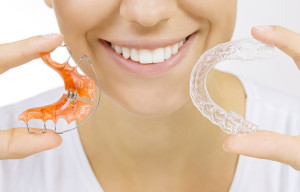 orthodontist newhall CA