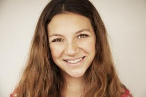 Orthodontist Castaic