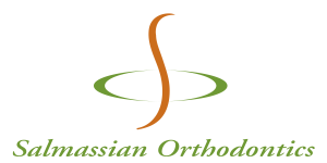 Salmassian Orthodontics - Logo