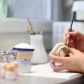 Braces and Surgical Orthodontics - Orthodontist 91382
