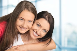 Orthodontist 91321 - What are Self-ligating braces?