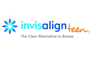 10 things Parents should know about Invisalign Teen