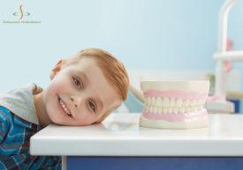 Phase-I-Orthodontic