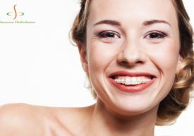 About Adult Orthodontics