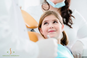How to Choose an Orthodontist For Your Child