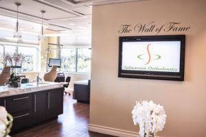 Orthodontic Consultation