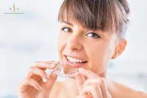 Does Insurance Cover the Cost of Invisalign?