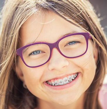 Orthodontic Treatment Choices